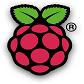Raspberry Pi COLAB
