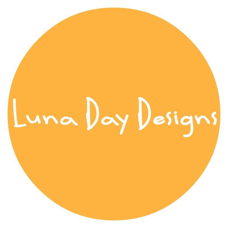 Luna Day Designs