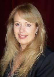 Jill Perry