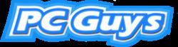 PCGuys.eu