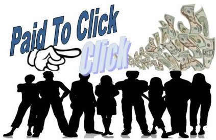paidtoclick.in