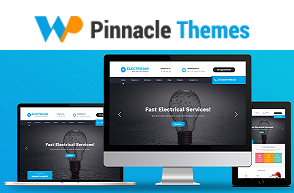 Pinnacle Themes