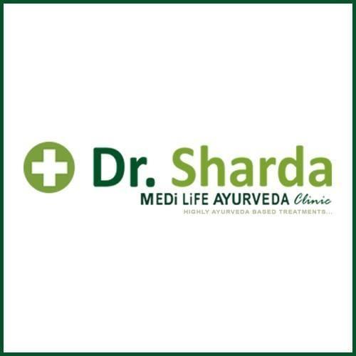 Dr. Sharda Medilife Ayurveda Hospital