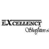 Excellency Shopfitters LTD