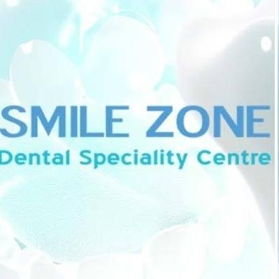 Smile Zone Dental Speciality Centre