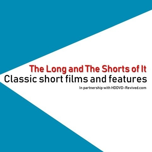 The Long and The Shorts of It