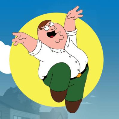 Family Guy Fans