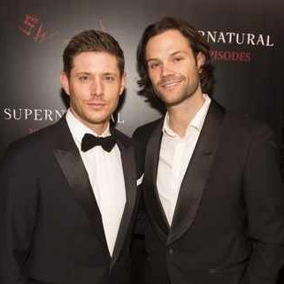 Supernatural (TV Show)