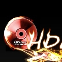 HDDVD-Revived