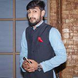 Dawood Siddiq